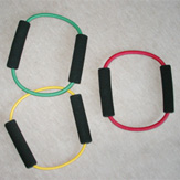 Fitness Ring