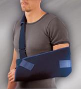 Ortoze - Medi arm sling II