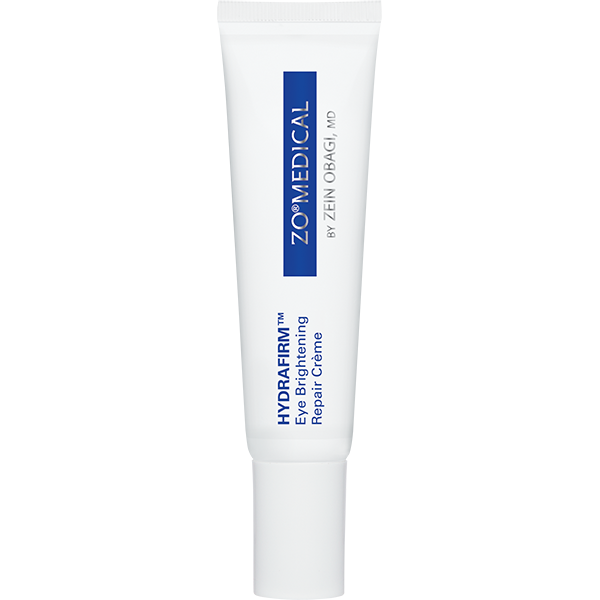 HYDRAFIRM™ Eye Brightening Repair Crème