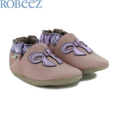 Robeez Chica
