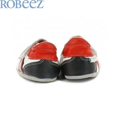 Robeez Fast Feet