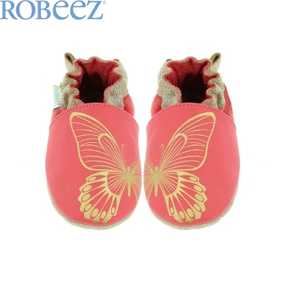 Robeez Butterfly