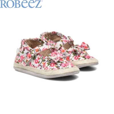 Robeez Blossom