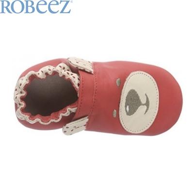 Robeez Sweet Bear