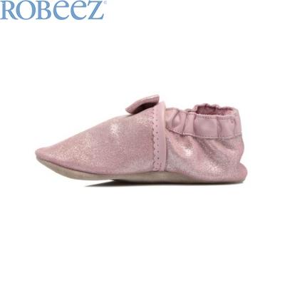 Robeez Tender Knot