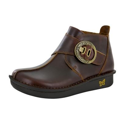 Alegria Caiti Hickory Boot