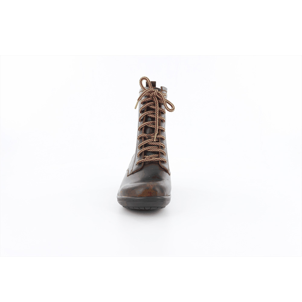 Alegria Ari Hickory Boots