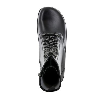 Alegria Ari Black Boots