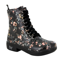 Alegria Ari Sweetie Pie Boot