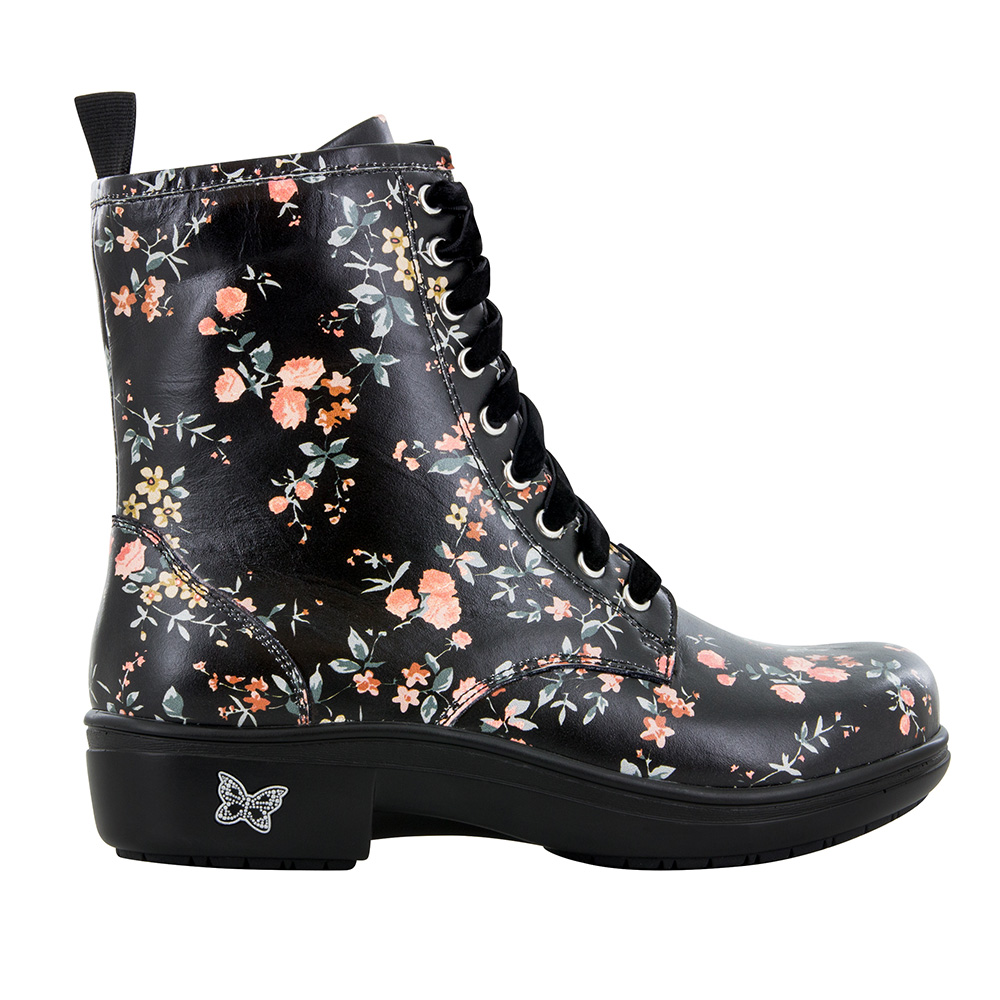 Alegria Ari Sweetie Pie Boot