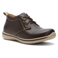 Alegria Aden Dark Brown