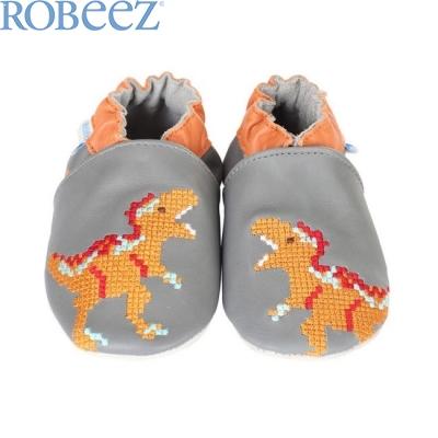 Robeez Digi Dino