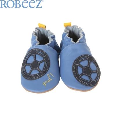 Robeez Soccer Boy