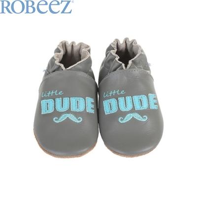 Robeez Little Dude