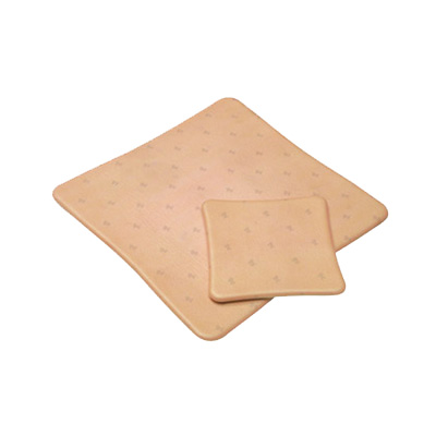 ALLEVYN◊ Ag Non-Adhesive