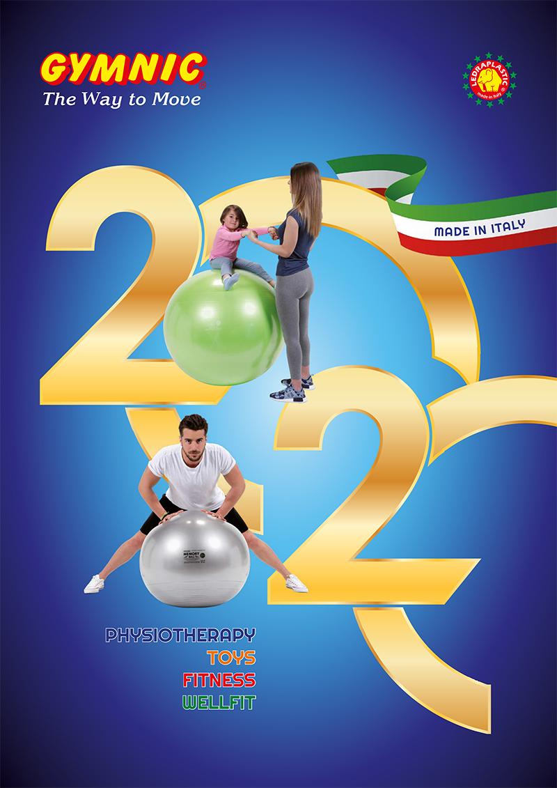Preuzmite gymnic katalog u .pdf formatu