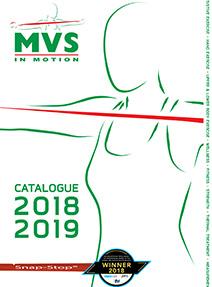 Preuzmite MVS europe katalog u .pdf formatu