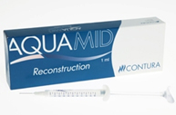 Aquamid® Reconstruction
