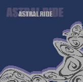 Astral Ride
