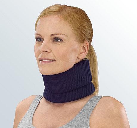 collar soft1