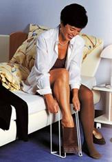 Medi Butler - pomagalo za oblačenje čarapa