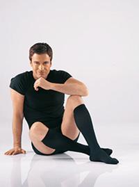 Preventivne čarape
