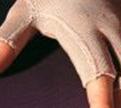Kompresivni rukavi