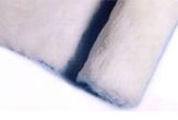 Antidekubitalna podloga od umjetnih vlakana