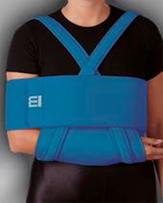 Ortoze - Medi shoulder sling