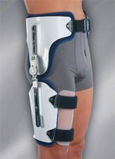 Ortoze - Medi hip orthosis