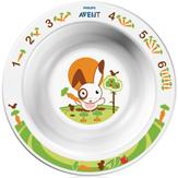 Philips Avent mala zdjela