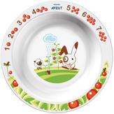 Philips Avent velika zdjela