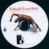Fitball Exercizes