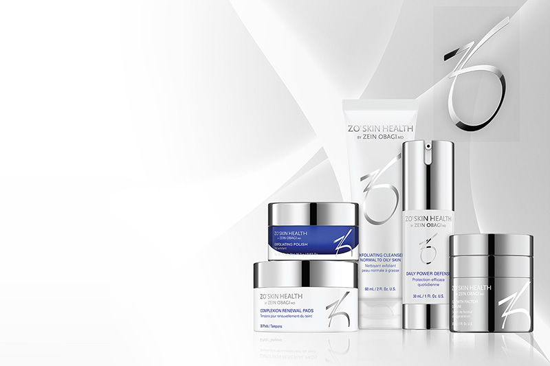 ZO Skin Health proizvodi
