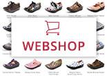 Alegria cipele, papuče, sandale, čizme - pregled modela i cijene